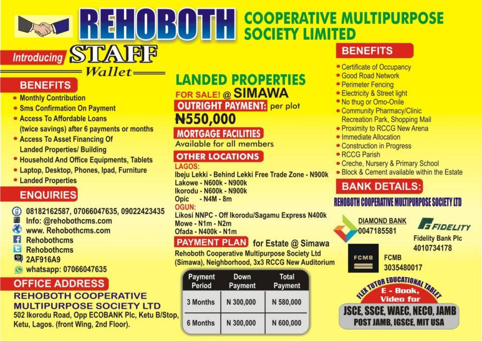 rehobothCMS1